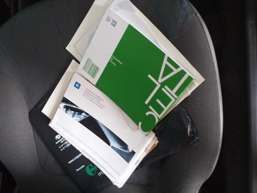 chevrolet celta 2006 1.0 life flex power 3p preto