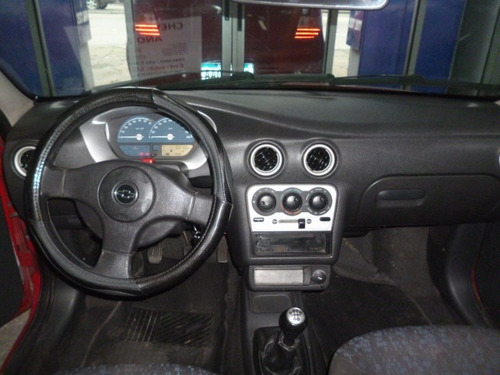 chevrolet celta 2006 1.0 oportunidad!!!!!