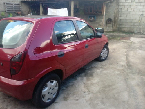 chevrolet celta 2009 1.0 life flex power 5p 70 hp