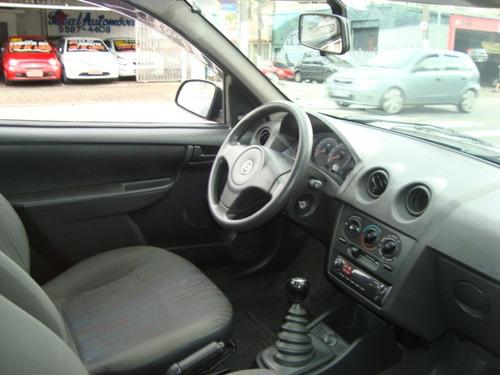 chevrolet celta 2009 1.0 life flex power- esquina automoveis