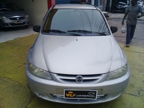 chevrolet celta financiamento com score baixo