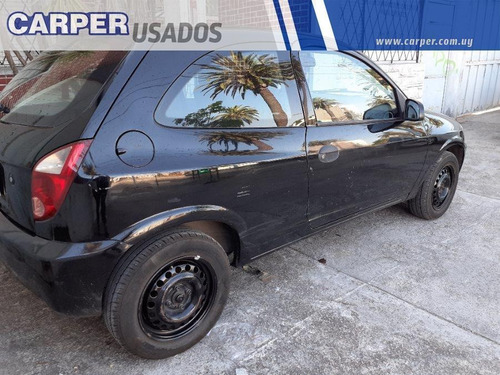 chevrolet celta full 2007