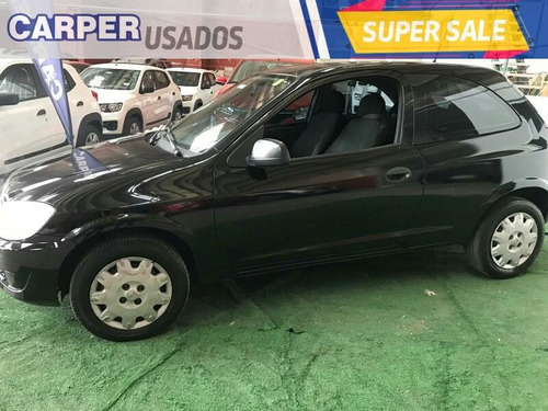 chevrolet celta full 2009 buen estado