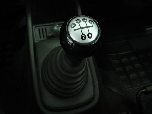 chevrolet celta spirit 1.0 mpfi 8v flexpower, ipp8f50