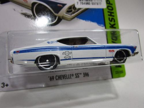 chevrolet chevelle ss 396 1969 good year  wheels f1