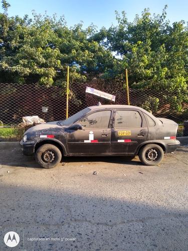 chevrolet chevi taxi chevi taxi