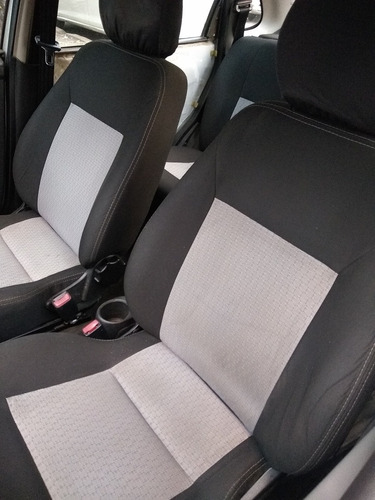 chevrolet chevy 16 4p sedan