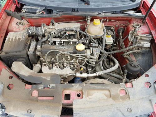 chevrolet chevy 2011 partes piezas refacciones motor