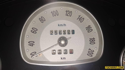 chevrolet chevy c2 automatico