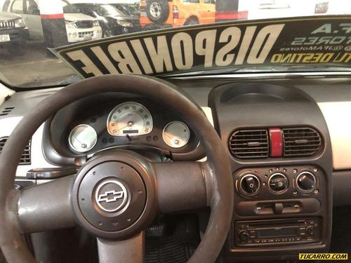 chevrolet chevy c2 corsa- automatico