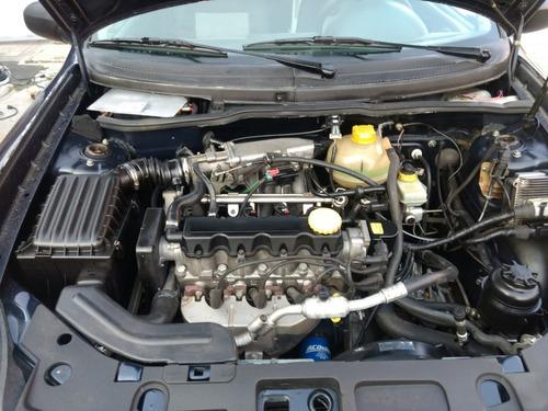 chevrolet chevy c3 equipado