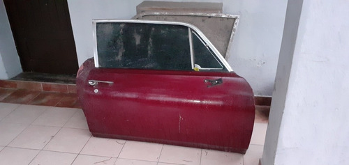 chevrolet chevy coupe serie 2
