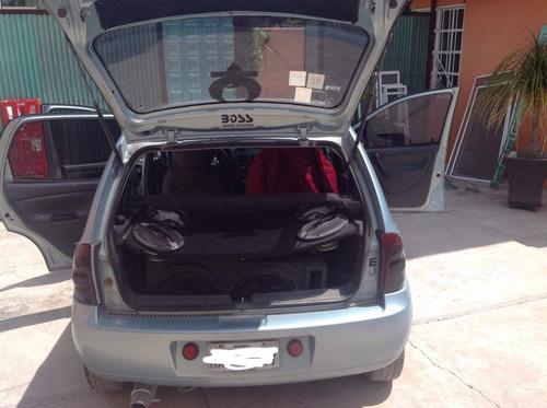 chevrolet chevy hatchback