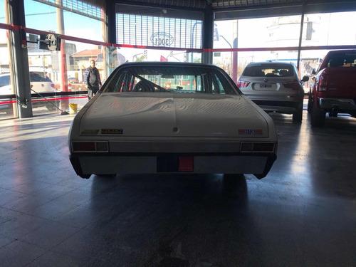 chevrolet chevy van van chevy 250