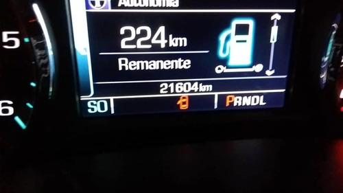 chevrolet cheyenne 5.4 2500 cab reg lt z71 4x4 at