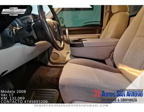 chevrolet cheyenne z71 cabina regular