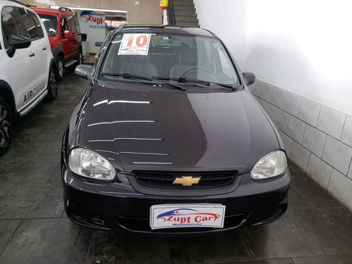 chevrolet classic 1.0 flex power 4p