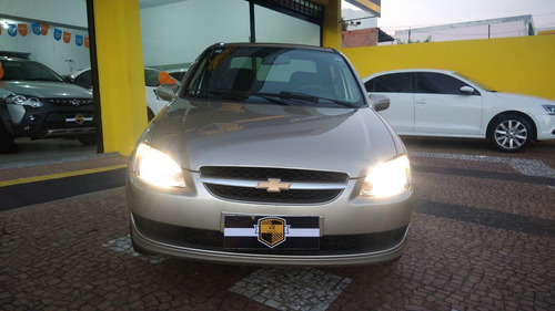 chevrolet classic 1.0 ls 2012 flex power 4p