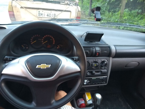chevrolet classic 1.0 ls flex power 4p 2011