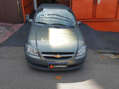 chevrolet classic 1.0 ls flex power 4p 2012 dh/ve/te