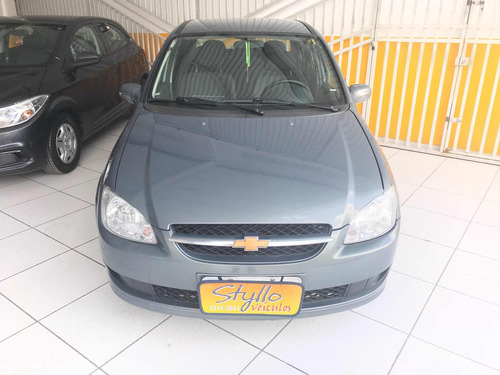 chevrolet classic 1.0 ls flex power 4p 2013