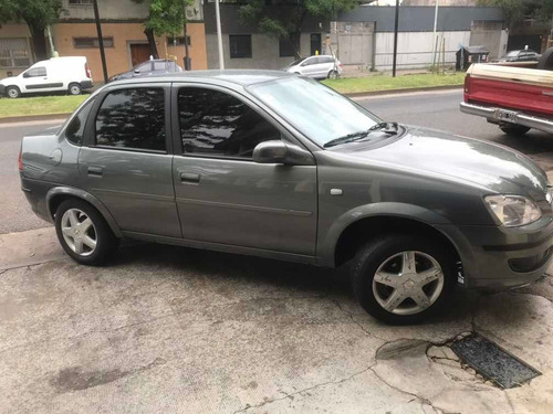 chevrolet classic 1.4 aa, dh, airbag 2014.,full