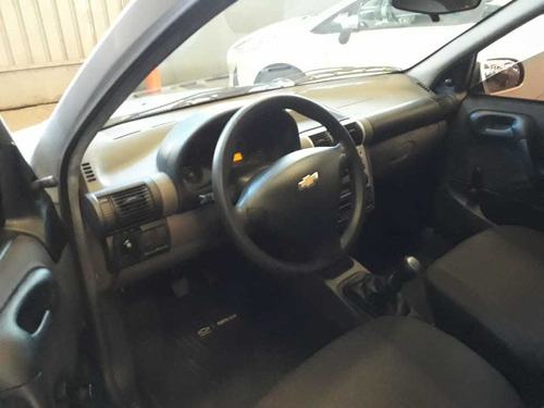 chevrolet classic 1.4 ls abs airbag