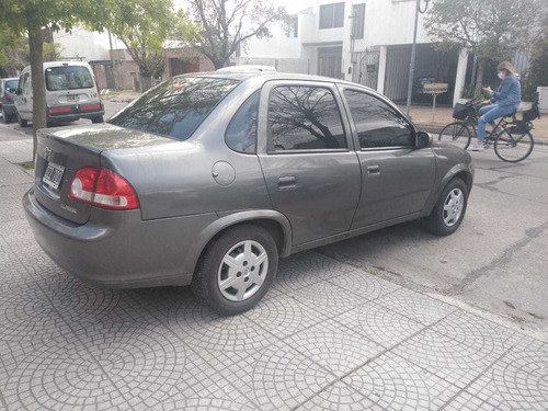 chevrolet classic 1.4 ls abs airbag pro.cre.auto 2015