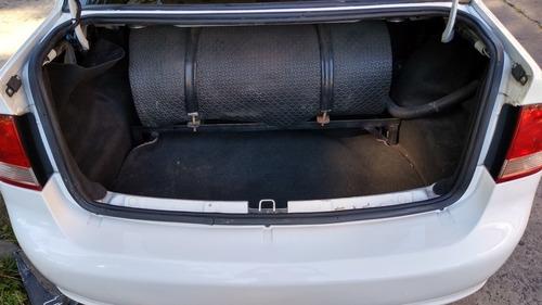 chevrolet classic 1.4n ls abs airbag gnc 2014