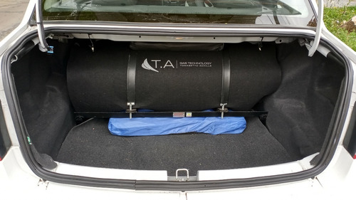 chevrolet classic 1.4n/gnc ls abs airbag 2015
