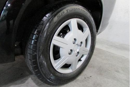 chevrolet classic 2012 ls direção hidraulica