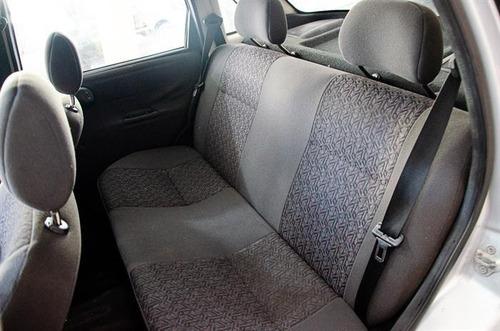 chevrolet classic corsa sedan  1.0 mpfi gasolina manual