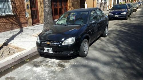 chevrolet classic ln classic ex taxi