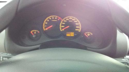 chevrolet classic ls airbag 1.4gnc