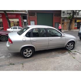 Chevrolet Classic Lt Full Full- U-n-i-c-o- Permuto !!!!