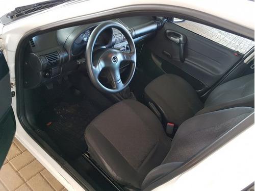 chevrolet classic sedan