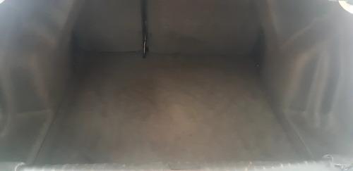 chevrolet cobalt 1.4 ltz 4p c/ entrada zero em até 60 vezes