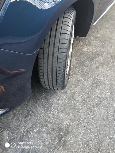 chevrolet cobalt 1.8 elite aut. 4p 2017