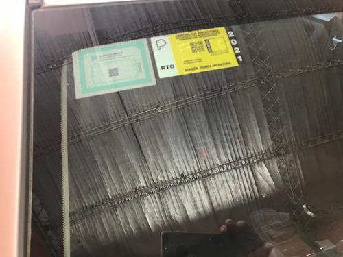 chevrolet cobalt 1.8 lt mt full todo al dia horacio53