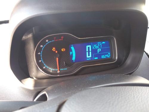 chevrolet cobalt 1.8 ltz automático 4 portas