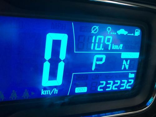 chevrolet cobalt 1.8 ltz automático