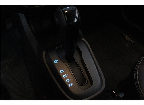chevrolet cobalt 1.8 mpfi elite 8v flex 4p automático