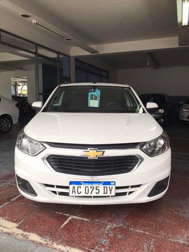 chevrolet cobalt 1.8 sedan lt 2017 46651764