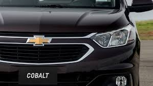 chevrolet cobalt 1.8 sedan ltz at