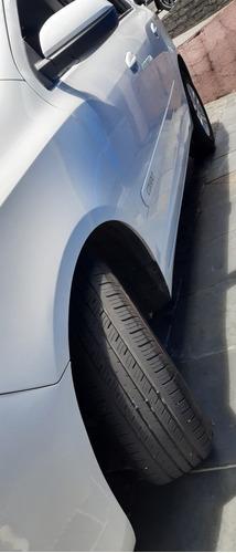 chevrolet cobalt 2018 1.8 ltz aut. 4p