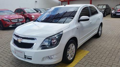 chevrolet cobaltz 1.8 lt 8v econoflex 4p aut 2013