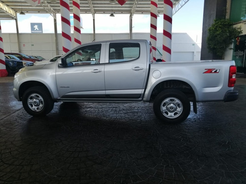 chevrolet colorado lt 2013