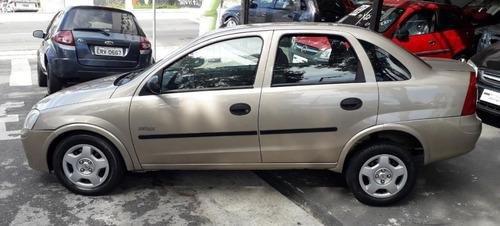 chevrolet corsa 1.0 mpfi maxx sedan 8v