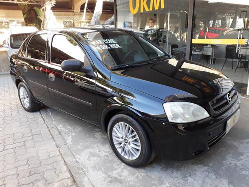chevrolet corsa 1.0 mpfi maxx sedan 8v gasolina 4p manual