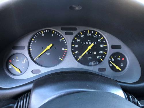 chevrolet corsa 1.0 mpfi super sedan 16v gasolina 4p manual
